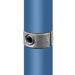 Złączka wewnętrzna mufa - Typ 9D - 42