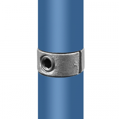 Złączka wewnętrzna mufa - Typ 9E - 48