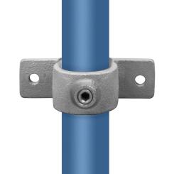 Uchwyt z podwójnym uchem - Typ 56C - 33