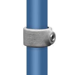 Pierścień - Typ 60E - 48