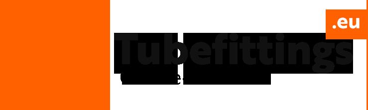 tubefittings logo
